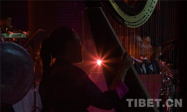 西藏《唱响百年》主题音乐会2.jpg