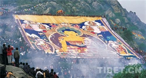 我在西藏过的那些节(下)1.jpg