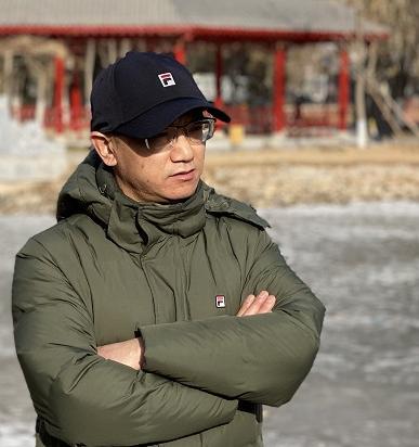 刚杰•索木东随笔:一所传承百年的藏地小学和我的几位家人