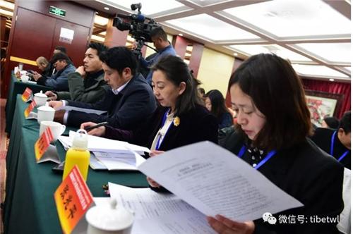 西藏自治区影视艺术家协会第四次代表大会召开2.JPG