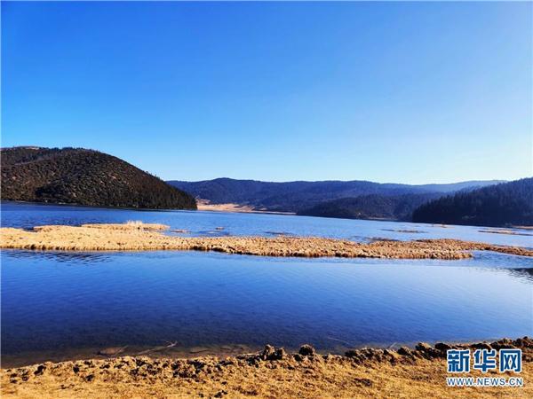 """云南省香格里拉为游客打造""""远方的家""""2.jpg"""