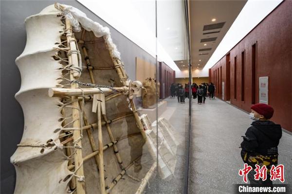 秀创意 展传承 西藏迎来一场文化艺术节3.jpg