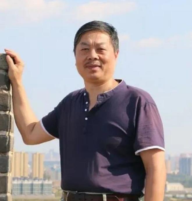 陈思广  党文静:如何讲好西藏故事——以20世纪90年代以来西藏长篇小说为例