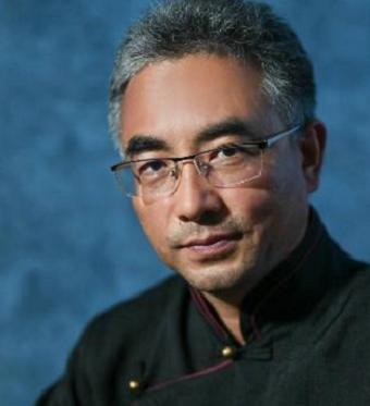 樊迎春:清瘦前行——作为作家和导演的万玛才旦