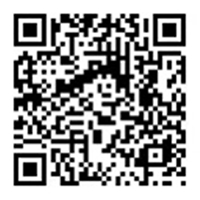C65C365E@99C4C870.2680E05D.jpg.jpg