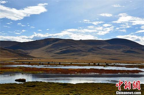 2020年中国将正式设立三江源国家公园.jpg