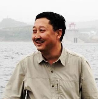 高凯:嗨嗨拔河兮——甘肃省临潭县扶贫纪事(报告文学)