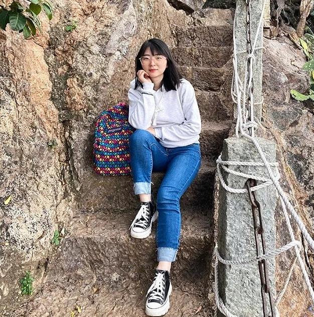"""魏宏欢:康定,作家们的原乡记忆和故乡神话——以""""康定七箭""""的乡土小说为例"""