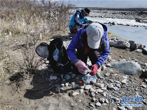 祁连山国家公园首个荒漠猫专项调查取得阶段性成果2.jpg