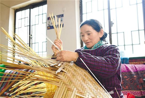 西藏自治区民族手工业的传承与发展4.jpg