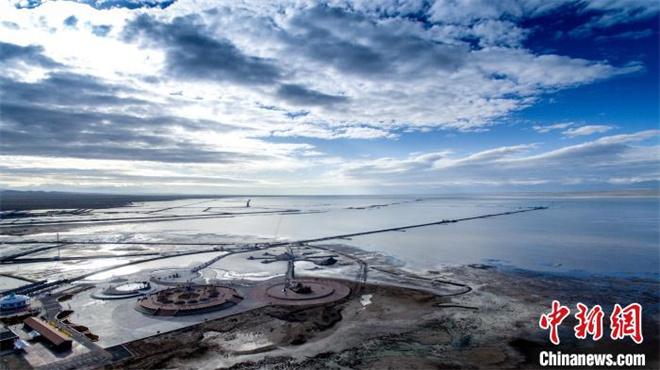 青海省海西州多措施融入国际生态旅游目的地建设3.jpg
