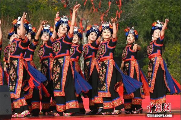 汉、藏、羌民族为什么要找源头?2.jpg