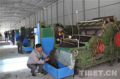四川理塘获中国牦牛绒原料生产基地国家顶级域名注册3.jpg