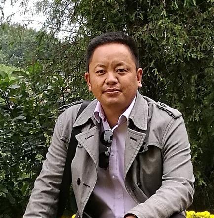 扎仁多登随笔:闲谈藏族服饰