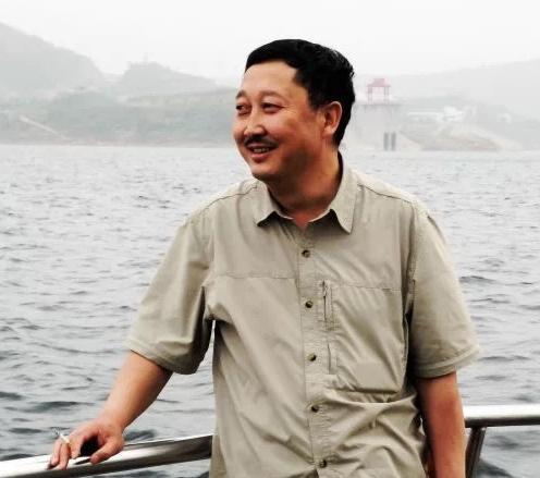高凯:文学的光照——中国作协甘南临潭扶贫记