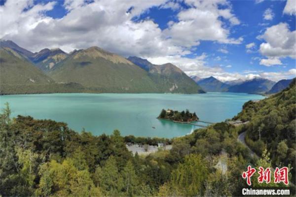 """西藏33家景区参与""""冬游西藏"""" 名录公布1.jpg"""