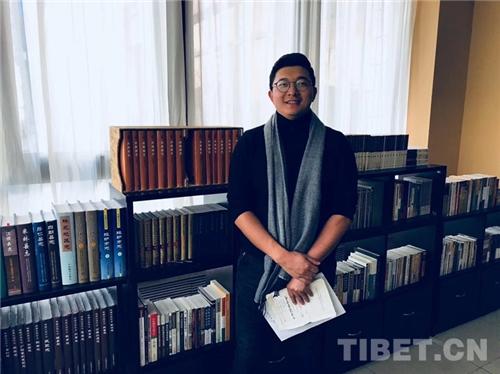 90后藏学工作者七年潜心百年藏学研究口述史2.jpg