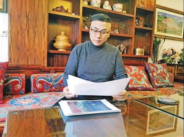 站在世界的维度演绎西藏音乐4.jpg