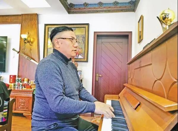 站在世界的维度演绎西藏音乐5.jpg