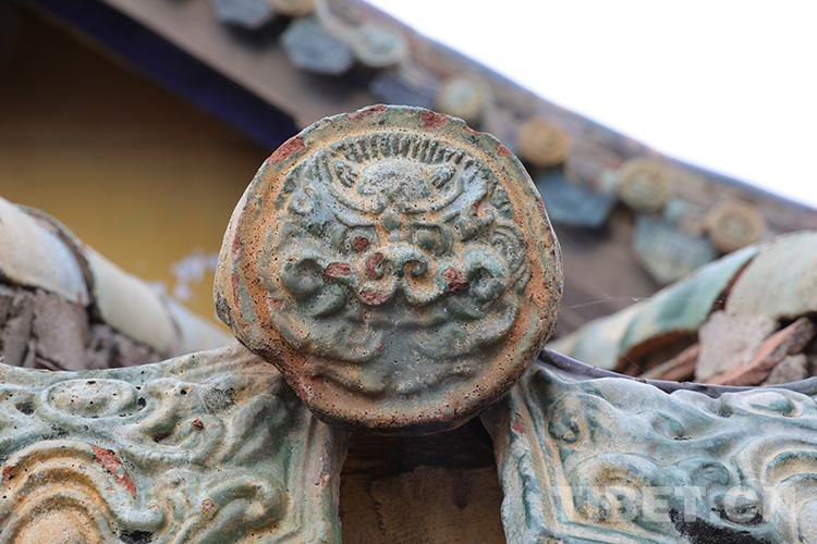 """出现在西藏寺庙的""""八仙""""4.jpg"""