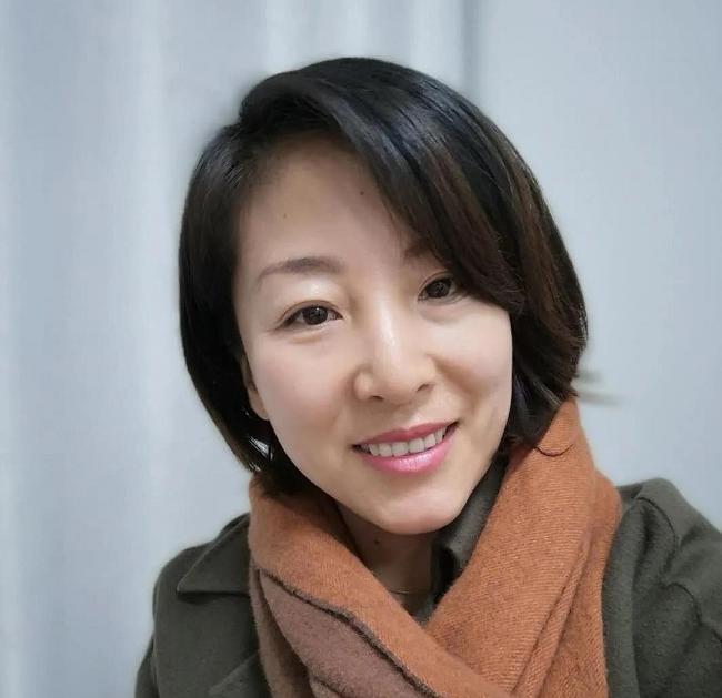 李静(才吉卓玛):因热爱而迷人——评王昆长篇小说《天边的莫云》