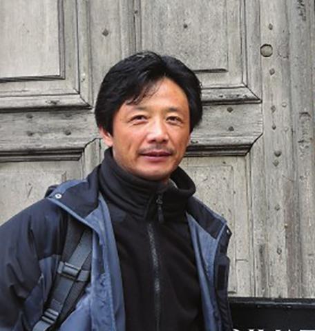 次仁罗布:70年来的西藏文学——不断蓄势 应时而变