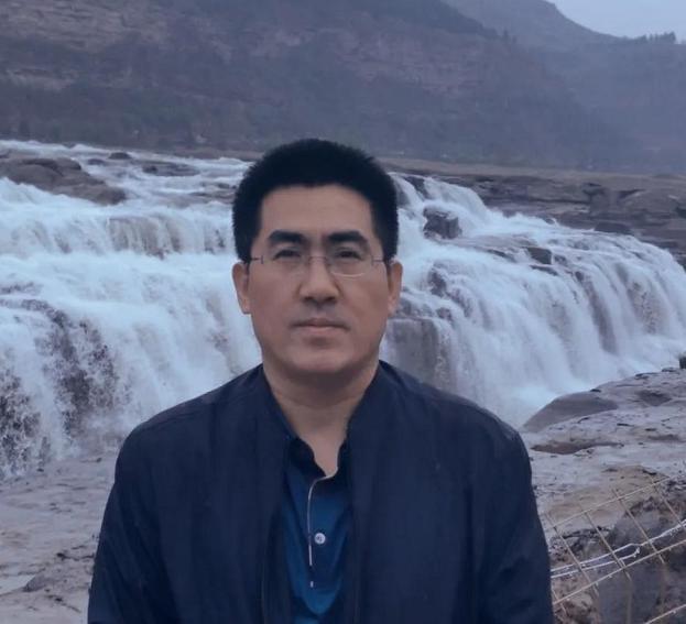 胡沛萍:当代藏族文学发展视域中的央珍小说