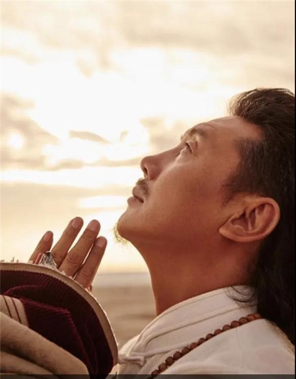 《斯古拉》:首部三维全景式嘉绒藏族歌舞剧10.jpg