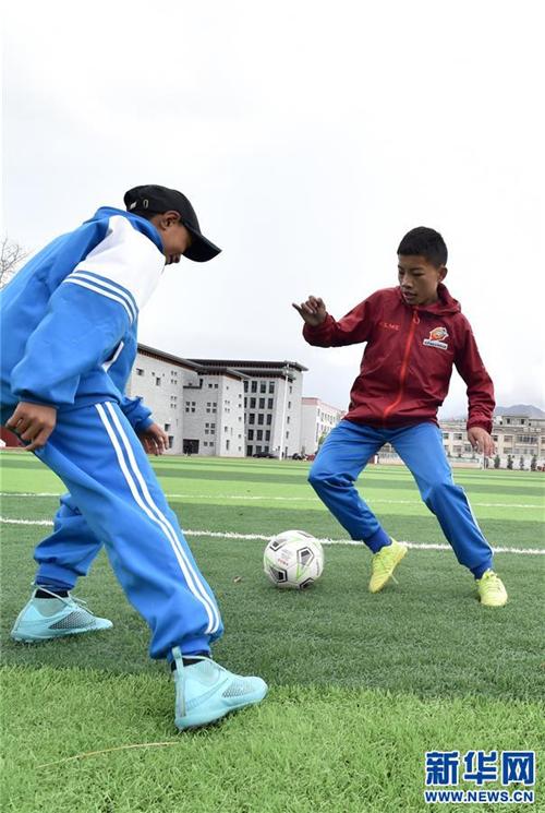 西藏首个省级青少年宫揭牌1.jpg