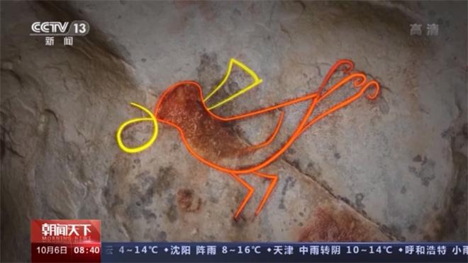 藏北凿刻岩画中的精灵背后藏着这些秘密12.jpg