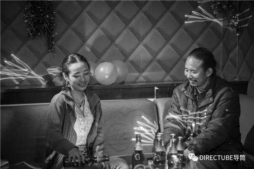 电影藏语与藏语电影8.jpg