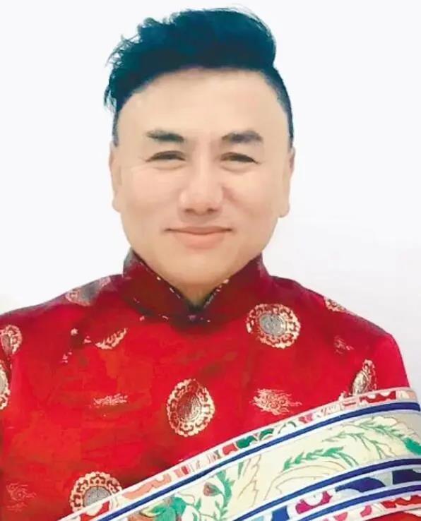 站在世界的维度演绎西藏音乐2.jpg