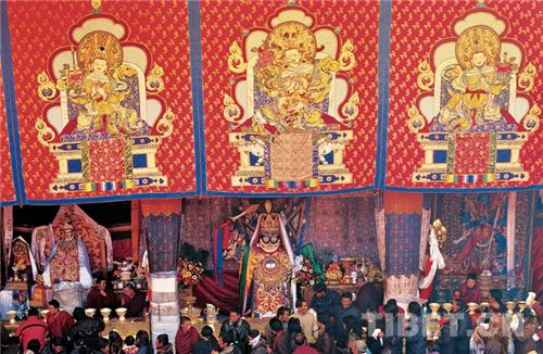 我在西藏过的那些节(下)3.jpg