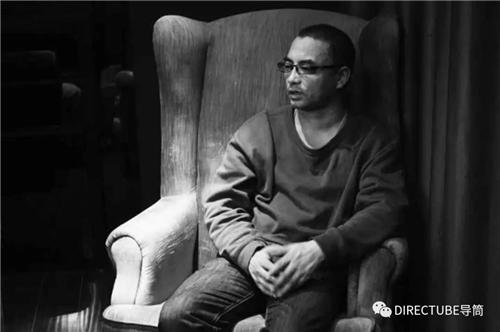 电影藏语与藏语电影7.jpg