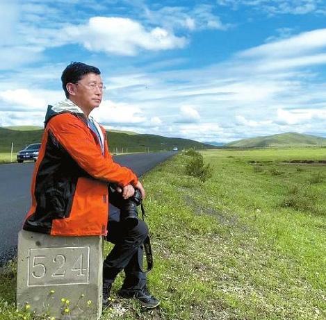 肖姗姗:阿来和他的《机村史诗》——一部为普通人而歌的当代乡村编年史