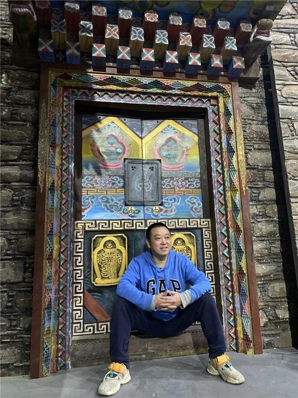 《斯古拉》:首部三维全景式嘉绒藏族歌舞剧12.jpg