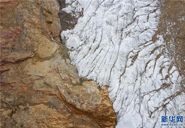 图览雅拉香布雪山4.jpg