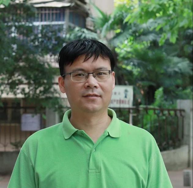 汪树东:生态伦理的地方演绎与文明批判——论康巴藏族作家的生态书写