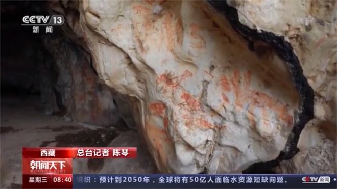 藏北凿刻岩画中的精灵背后藏着这些秘密11.jpg