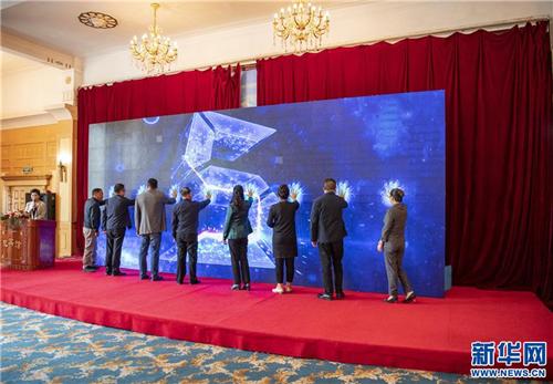 全民悦读朗诵大会西藏赛区在拉萨启动1.jpg