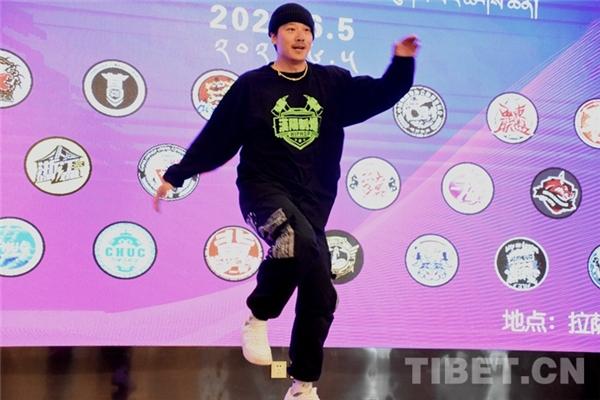 西藏街舞联盟正式成立3.jpg