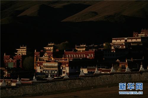 2020四川甘孜山地文化旅游节将于7月29日在理塘县开幕3.jpg