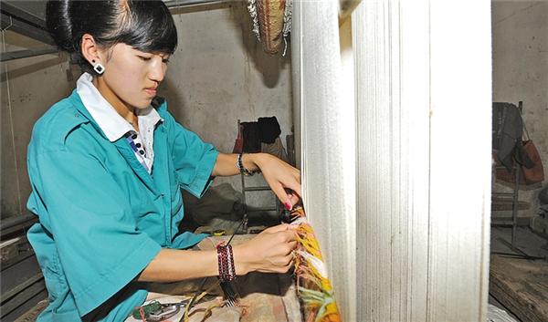 西藏自治区民族手工业的传承与发展5.jpg