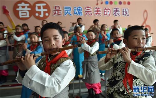 西藏首个省级青少年宫揭牌7.jpg