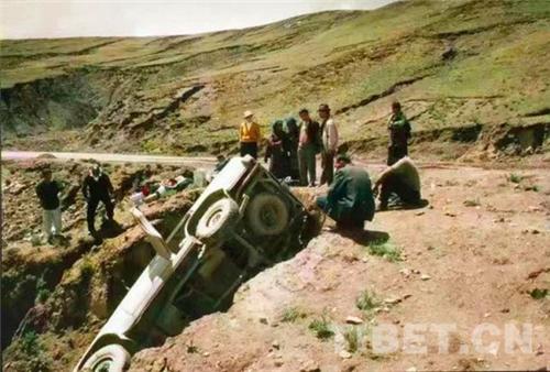 霍巍:《中国西藏》与我的西藏考古30年3.jpg