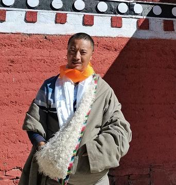 觉乃•云才让:论藏族古典寓言小说的佛教思想