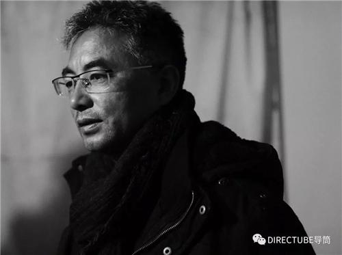 电影藏语与藏语电影2.jpg