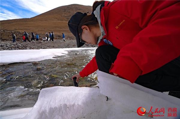 西藏当雄县正打造廓琼岗日国家冰川地质公园3.jpg