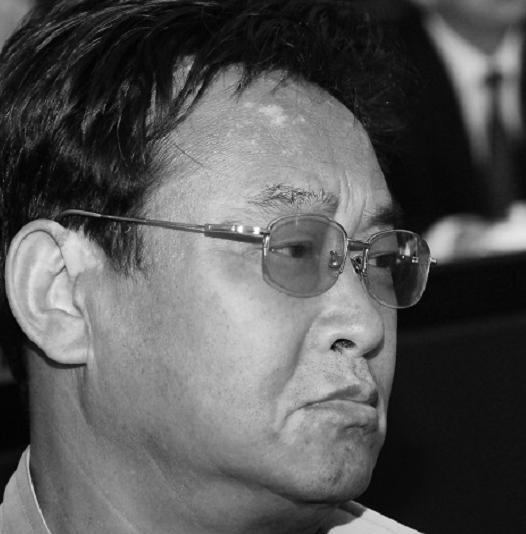 【百年辉煌•甘南文华】著名作家尕藏才旦