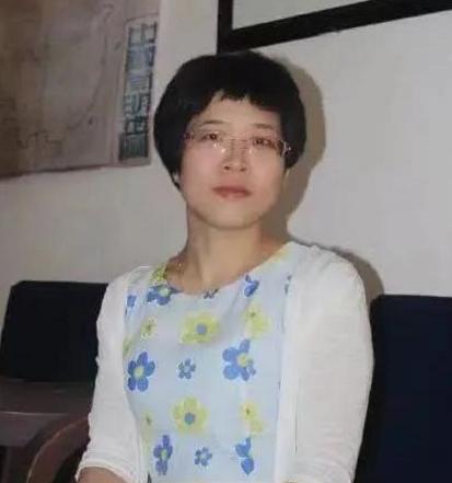李雨庭:书写独特的小说——评格绒追美的《青藏辞典》
